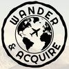 wander_acquire